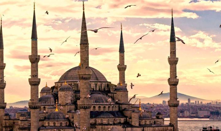 Turquia-culinária-Viaje-com-a-Mix