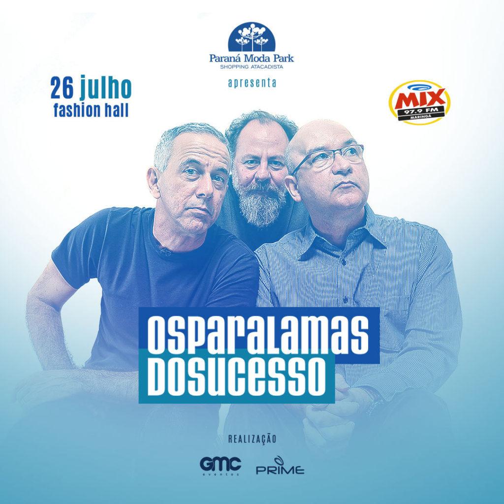 GMC-EVENTOS---PARALAMAS-DO-SUCESSO-26JUL---FEED-02