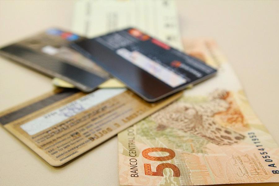 cartao-ou-dinheiro