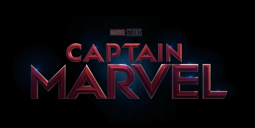 captain-marvel-logo-2-1134383