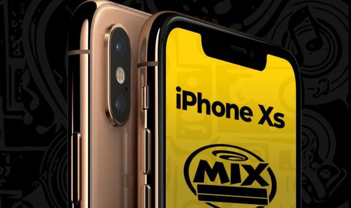iphone-site-promo
