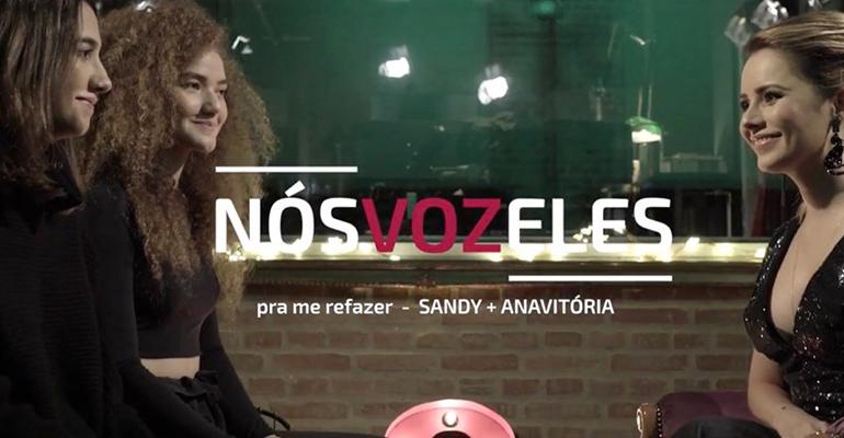 sandy-ana-vitoria-noz-voz-eles-1