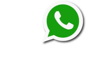 whatsapp-logo-cortado