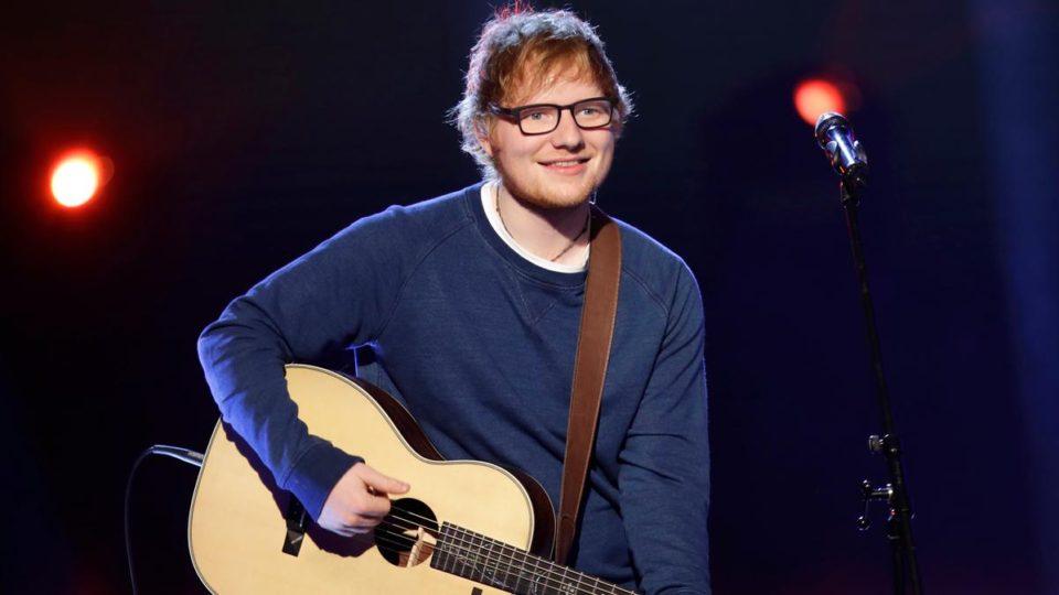 Italy-Britain-Ed-Sheeran