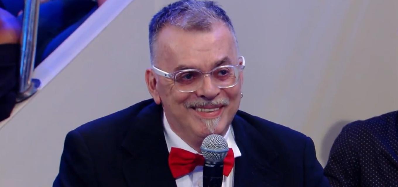 Autor mais produtivo da Globo, Walcyr Carrasco emplacou sucessos em diferentes horários