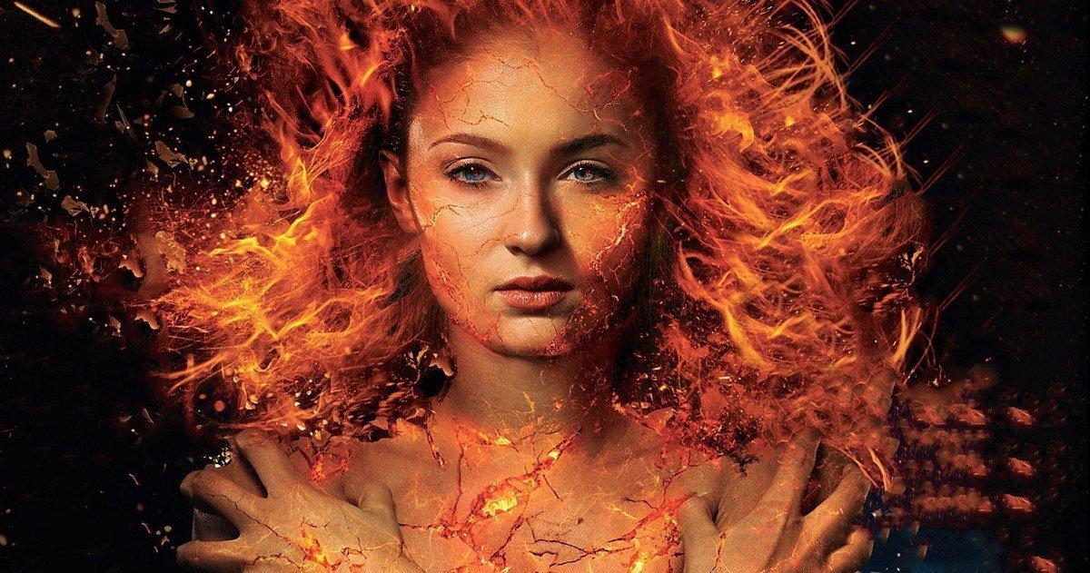 X-Men-Dark-Phoenix-Hans-Zimmer-Score-Soundtrack