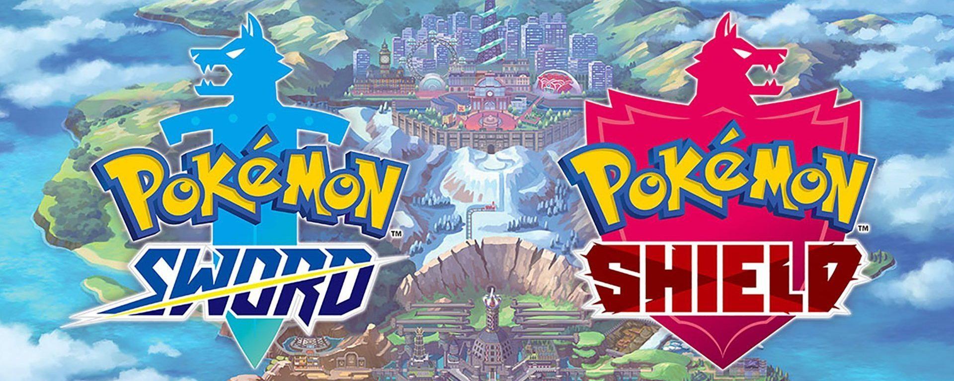 Pokémon-Sword-Shield-Observatório-de-Games