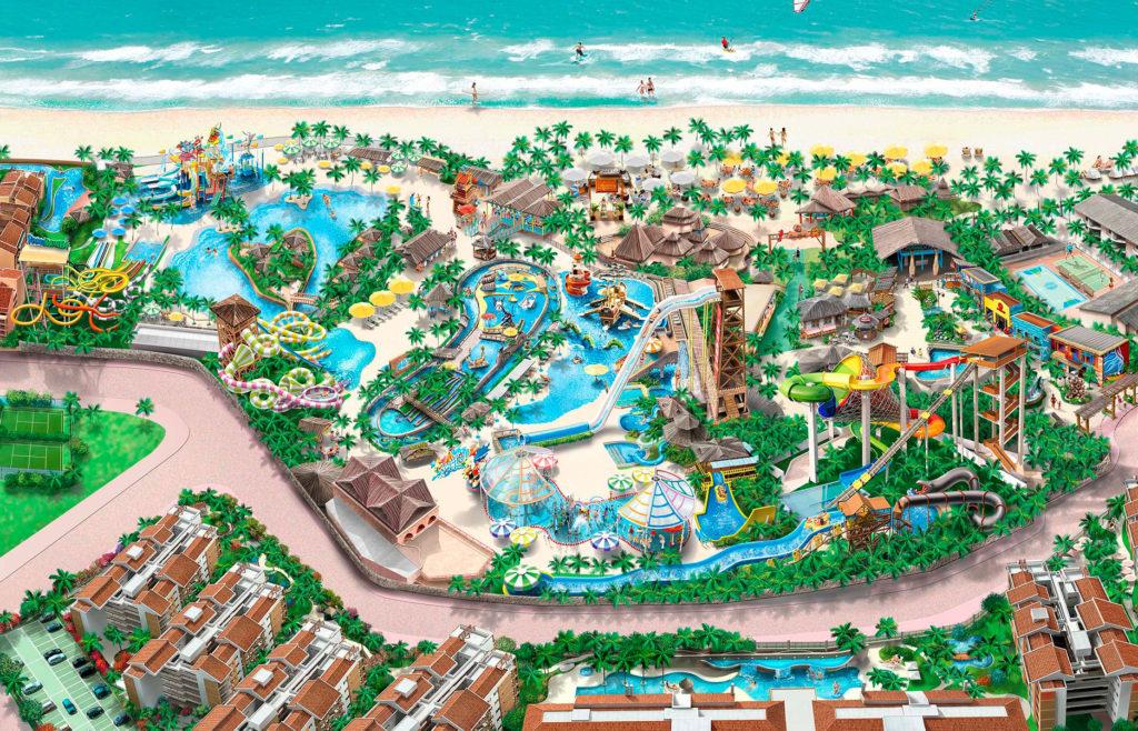 mapa-brinquedos-beach-park