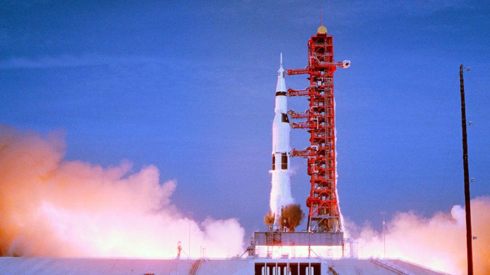 Apollo-11-Launch-1969-Courtesy-of-NEON-CNN-FILMS-970x545