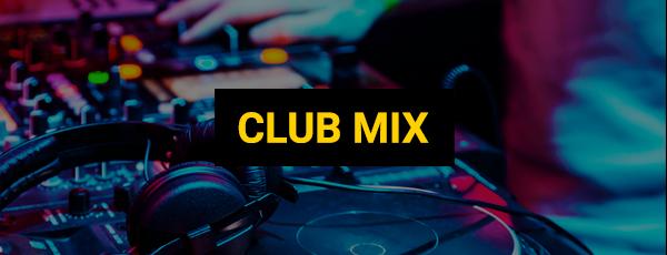 programa-club