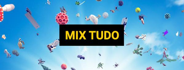 programa-mixtudo-1