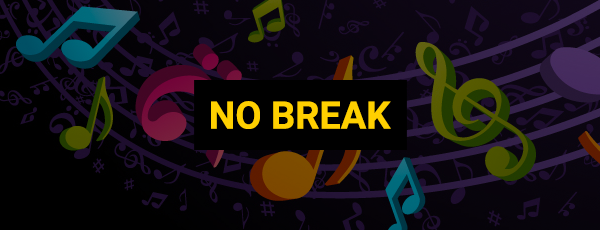 programa-nobreak