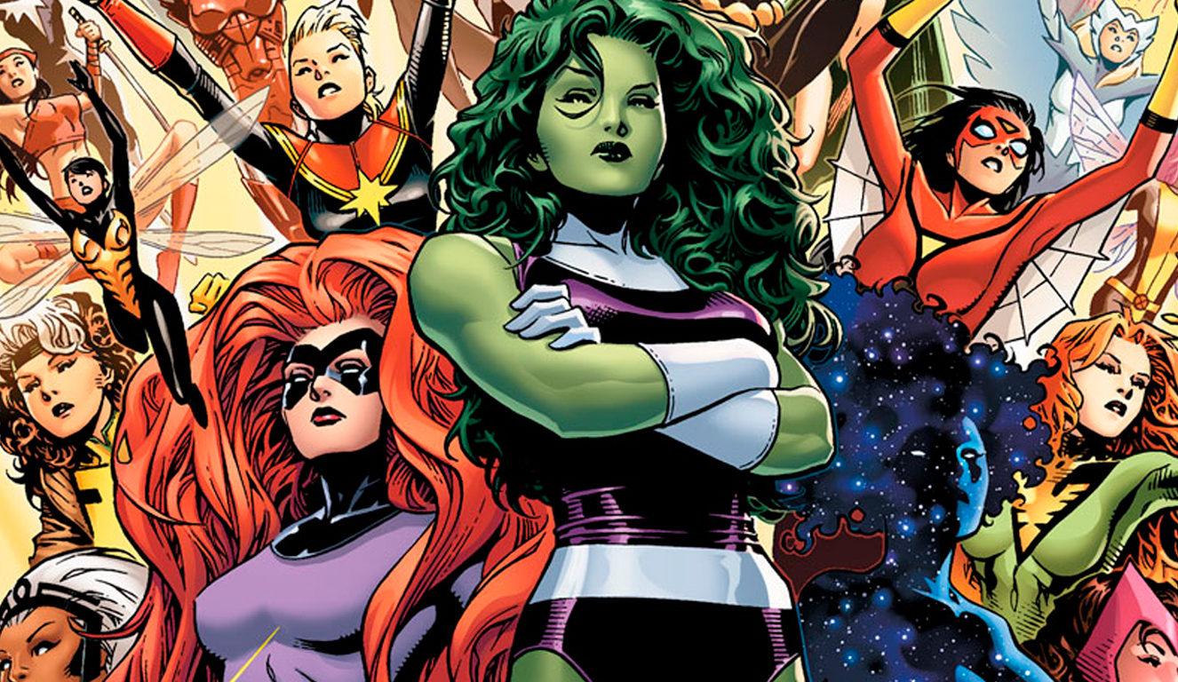 marvel-super-heroinas-a-force