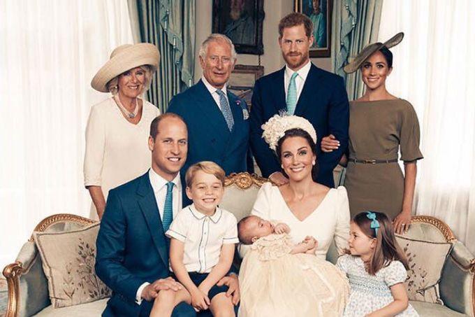 familia-real-batizado-principe-louis