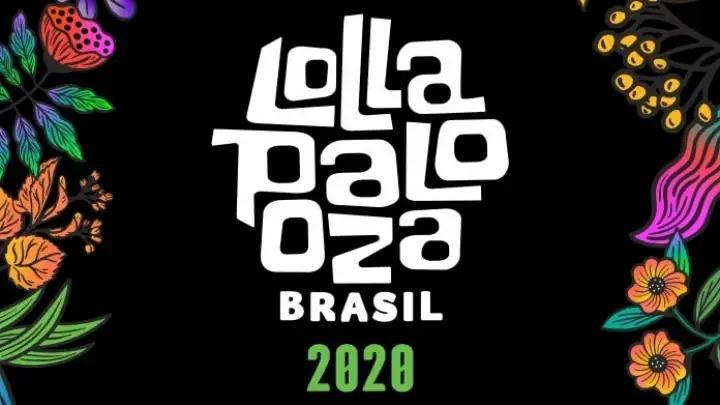 lollapalooza-2019