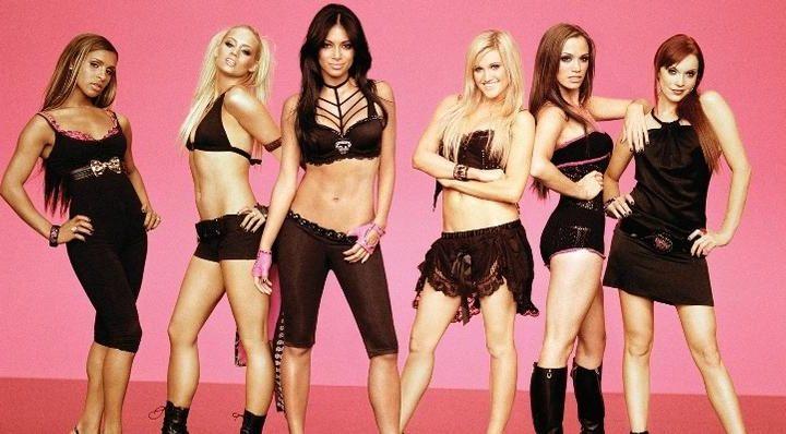 Pussycat-Dolls-e1574711768902