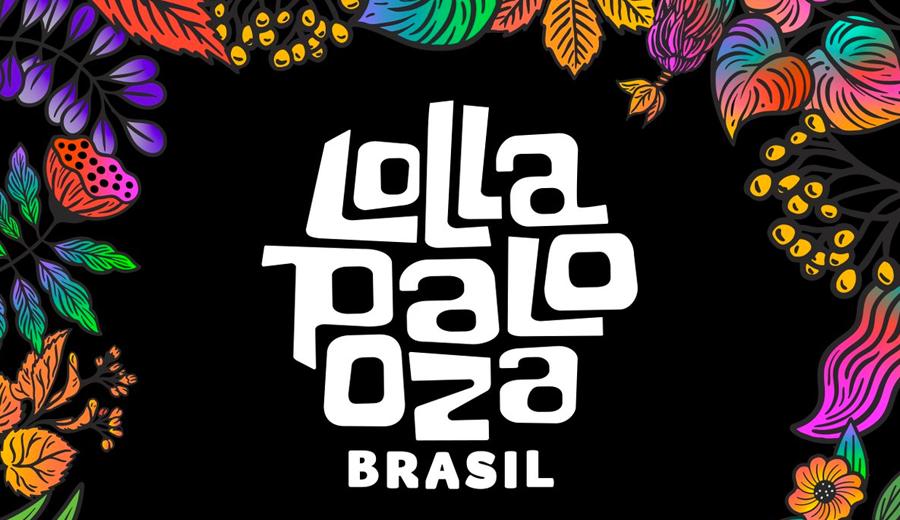 lolla2020-mixtudo