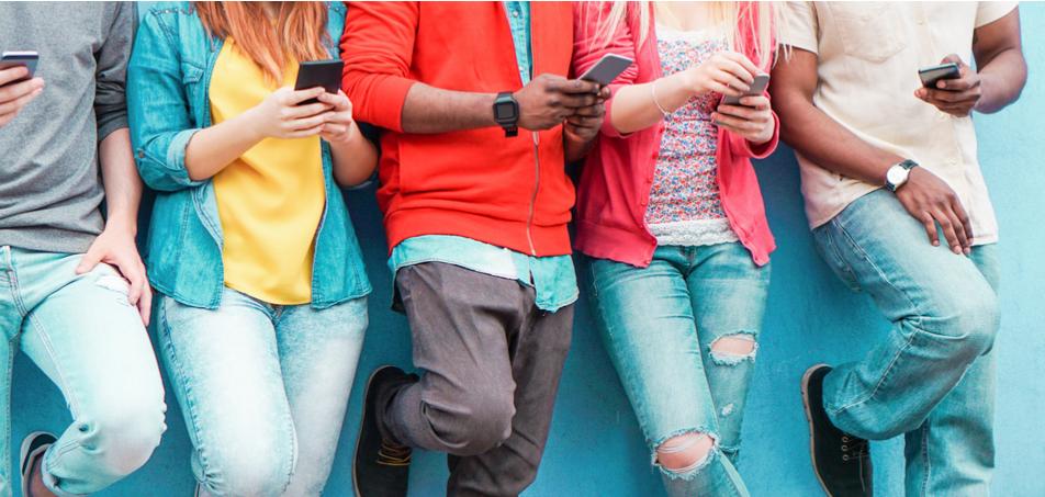 adolescentes-vicio-celular