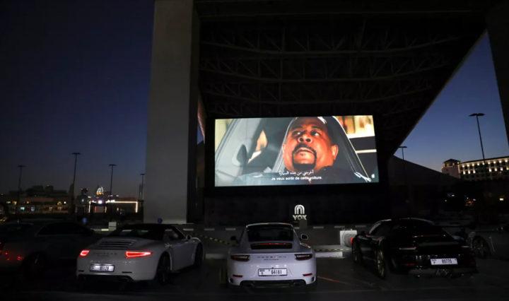 cinema-drivein-dubai