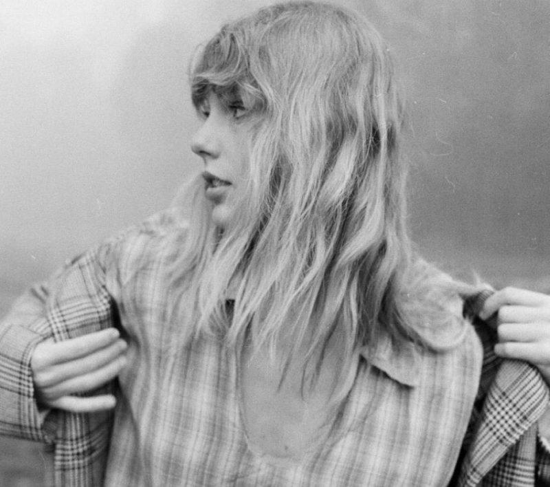 Taylor-Swift-domina-o-Spotify-800x708