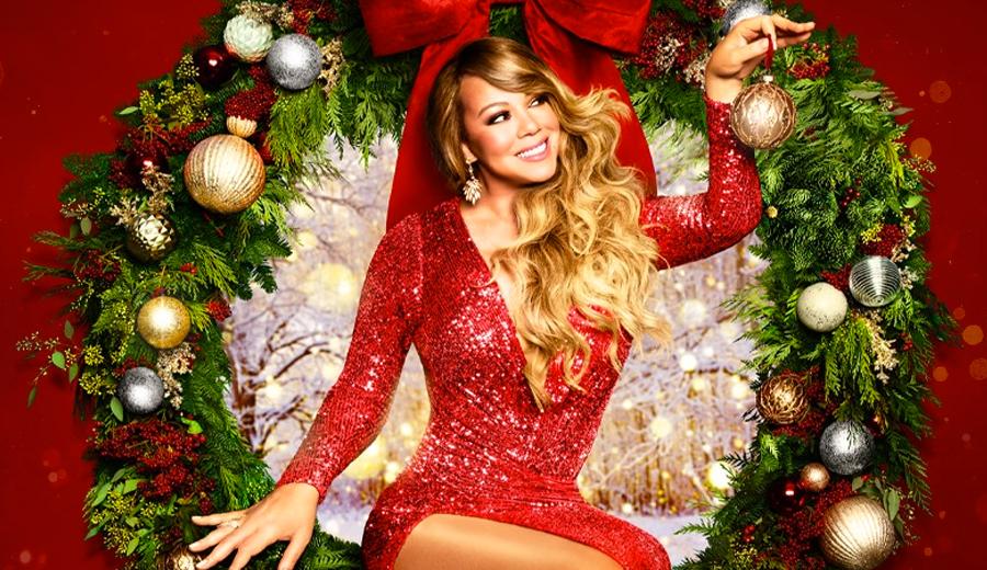 Mariah-Carey-quebra-o-proprio-recorde-nas-paradas-musicais