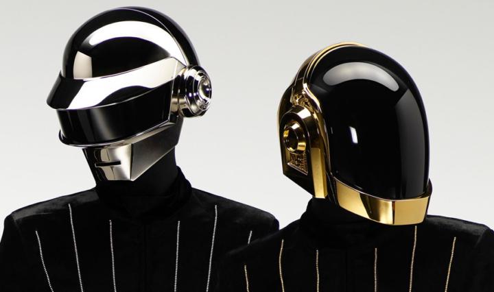 Apos-28-anos-de-parceria-chega-ao-fim-a-dupla-Daft-Punk