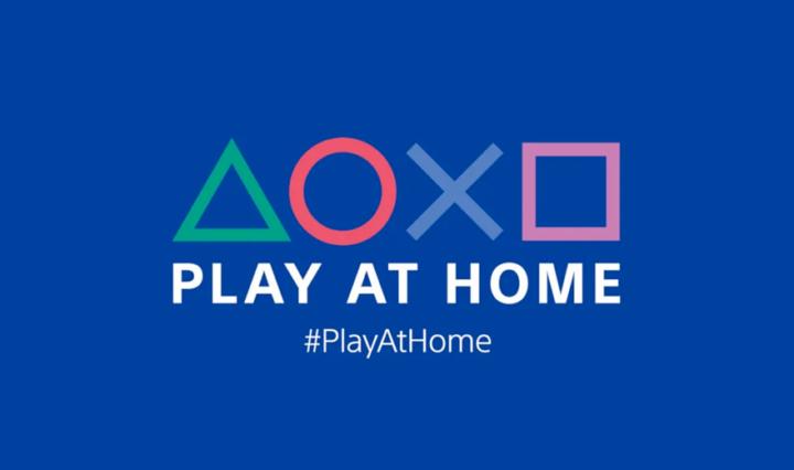 Playstation-vai-liberar-jogos-gratuitos-para-incentivar-a-galera-a-lidar-com-o-isolamento