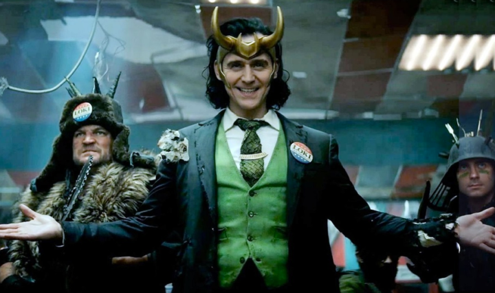 serie-Loki-ganha-data-de-estreia
