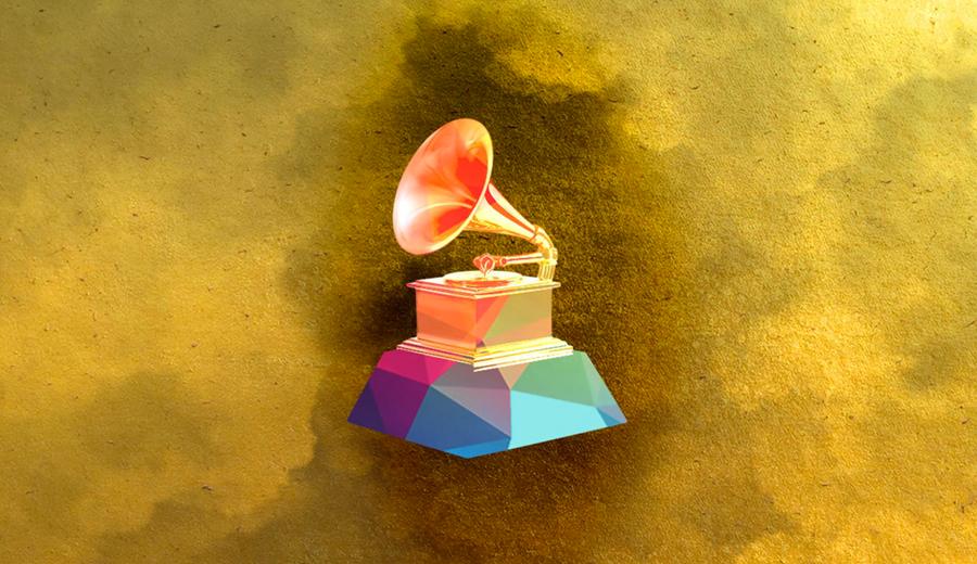 Grammy-Awards-tera-shows-de-Harry-Styles-Taylor-Swift-Post-Malone-Billie-Eilish-e-Dua-Lipa