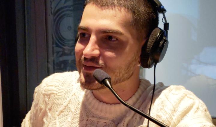 jao-fala-sobre-coringa-no-podcast-sabe-aquela-musica