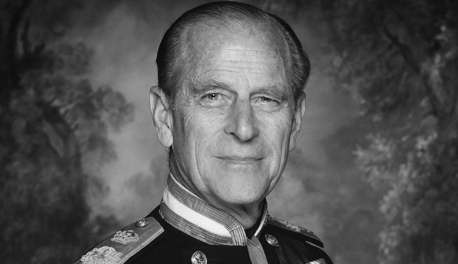 Familia-real-britanica-confirma-a-morte-do-Principe-Philip