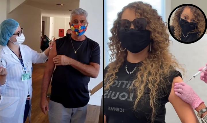 vacinacao-Mariah-Carey-solta-gritinho-e-Lulu-Santos-canta