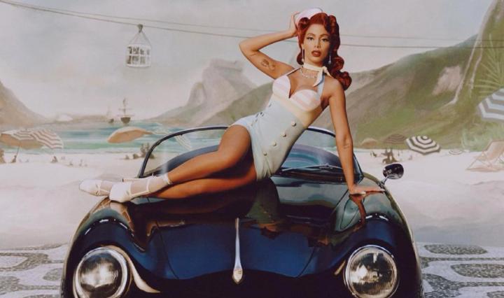 Anitta-libera-bastidores-da-gravacao-do-clipe-de-Girl-From-Rio