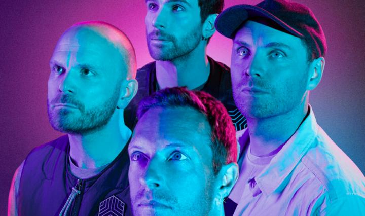 Coldplay-vai-se-apresentar-ao-vivo-na-abertura-do-BRIT-Awards-2021
