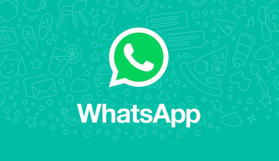 WhatsApp-testa-recurso-que-acelera-audios