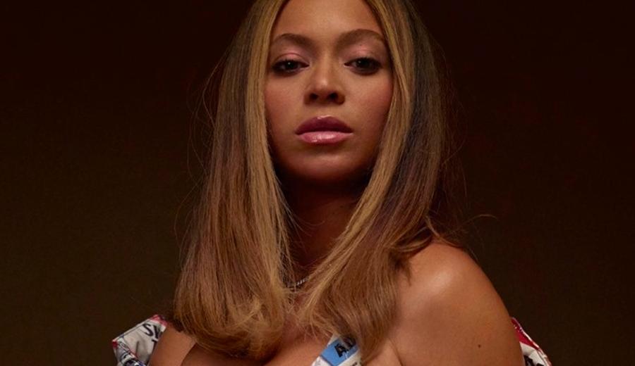 Beyonce-e-eleita-artista-da-decada-quando-o-assunto-e-turnes-ao-vivo