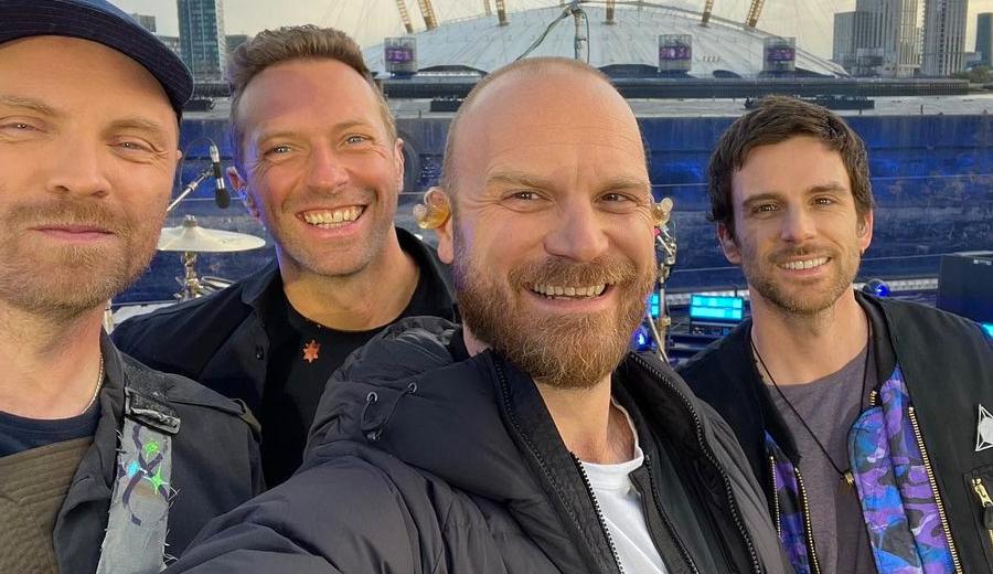 Coldplay-lanca-clipe-cheio-de-efeitos-especiais-para-o-novo-single-Higher-Power