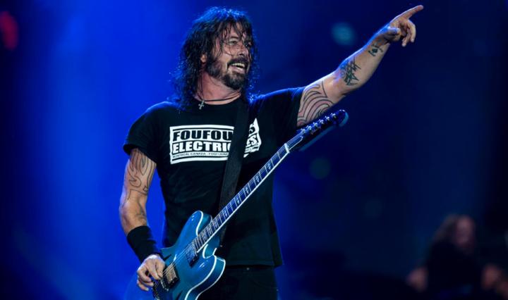 Foo-Fighters-confirma-show-com-capacidade-maxima-no-Madison-Square-Garden