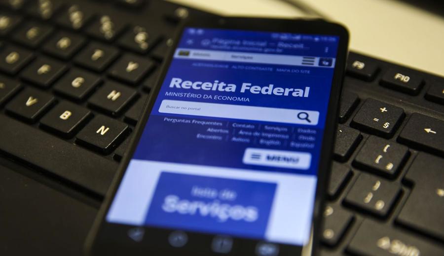 Receita-Federal-libera-consulta-do-segundo-lote-da-restituicao-do-Imposto-de-Renda-2021