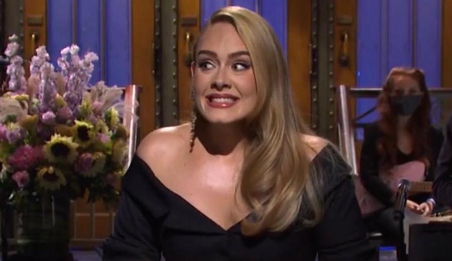 CD-da-Adele-deve-sair-ate-setembro