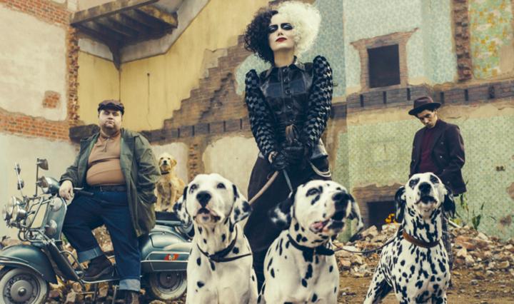 Filme-Cruella-vai-estrear-no-catalogo-da-plataforma-Disney-mais