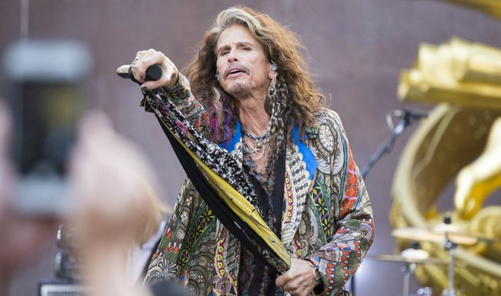 Aerosmith-se-prepara-para-comemorar-50-anos-de-carreira