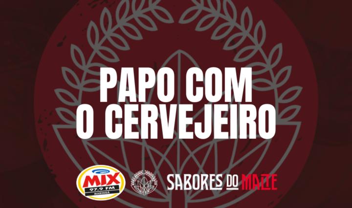PAPO COM O CERVEJEIRO CAPA PODCAST 01